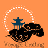 Voyager-Crafting