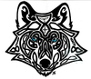 Wolf_Master121