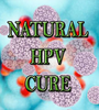NATURAL HPV CURE