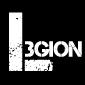 L3gion