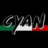 CyanBloodbane