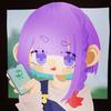 iris amulet