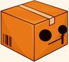 RetroBox
