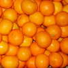 Orange_Headcrab