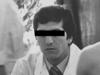 Dr Borovich