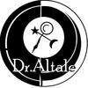 Altale