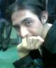 Gabrielfilos