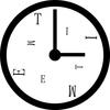 timeP_1324