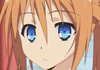 avatar.php?userid=1882993&size=small&timestamp=nekoneko0204