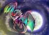 Assistant Noivern