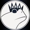 toadking07