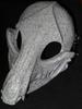 Granite Mask
