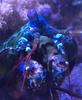 mC shrimp