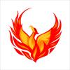Phoenix Solace