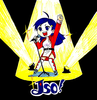 jso9923