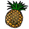 Pineapple of Despair