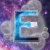 Epoch_SoC