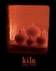 Fiery Kiln