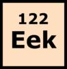 Eekium