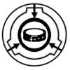 hatogou