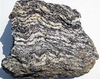 Gneiss Guy
