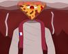 SpookyPizza