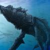Leviathan34