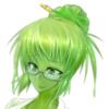 Sonata Green