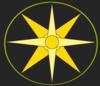 Clutchkarma2