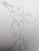 Dr Molotov Cen