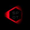 Spottier