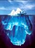 Iceberg 7