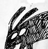 fairydoctor
