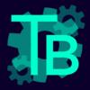 TristanBomb