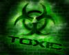 oGER Toxic