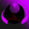 The_DarkFairy