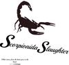 ScorpionidaSlaughter