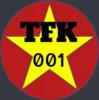 TFK_001