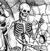SkeleJones