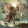 Nova Archangel
