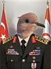 Saygisiz_adam