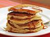 Dr A Pancake