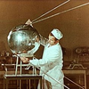 Sputnik One
