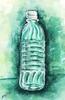 Bottleofwater