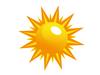 Sun_74