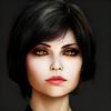 Agent Ouroboros