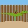 Dinosaur_Rider