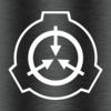 OfficialHyperion