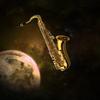 Galactic Jazz