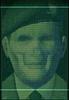 Wiseman Gamma